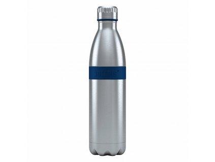 B10 8002 006 Trinkflasche TWEE 800 nachtblau