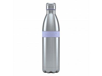 B10 8002 006 Trinkflasche TWEE 800 lavendelblau