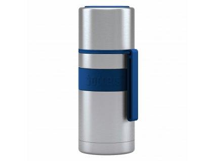 B30 8000 005 Isolierflasche 350 Nachtblau