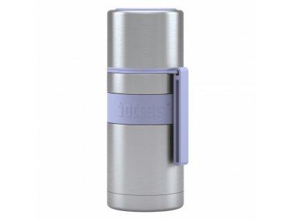 B30 8000 006 Isolierflasche 350 Lavendelblau