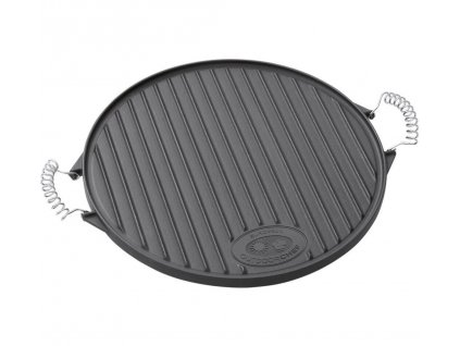 neu 1821157 griddle plate