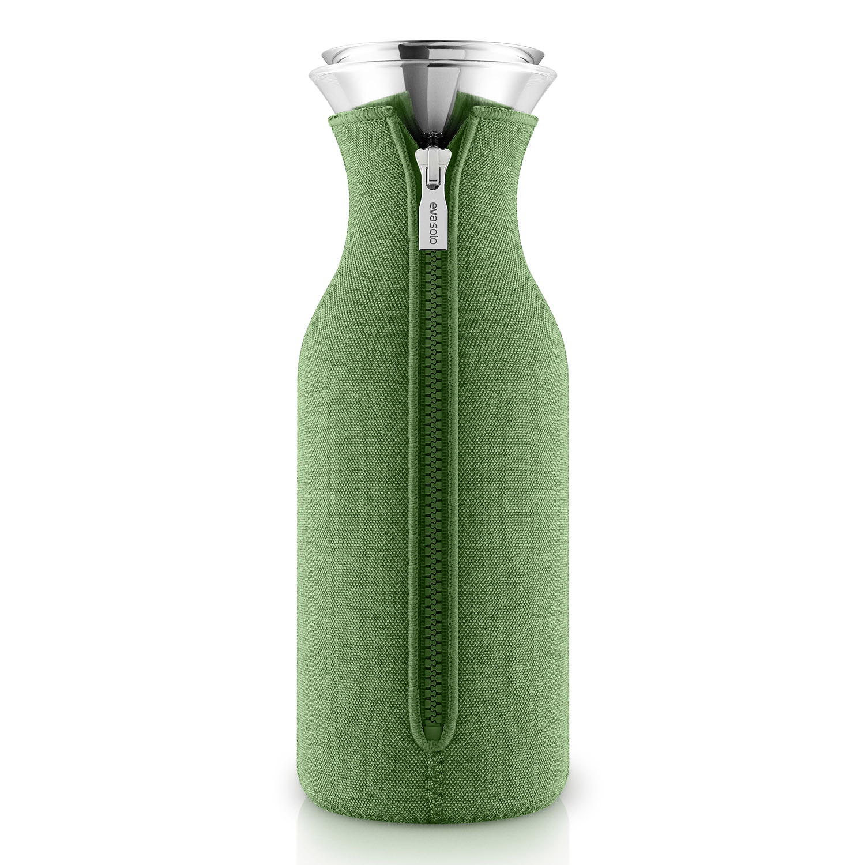 Eva Solo Karafa do lednice rostlinná zelená 1,0 l