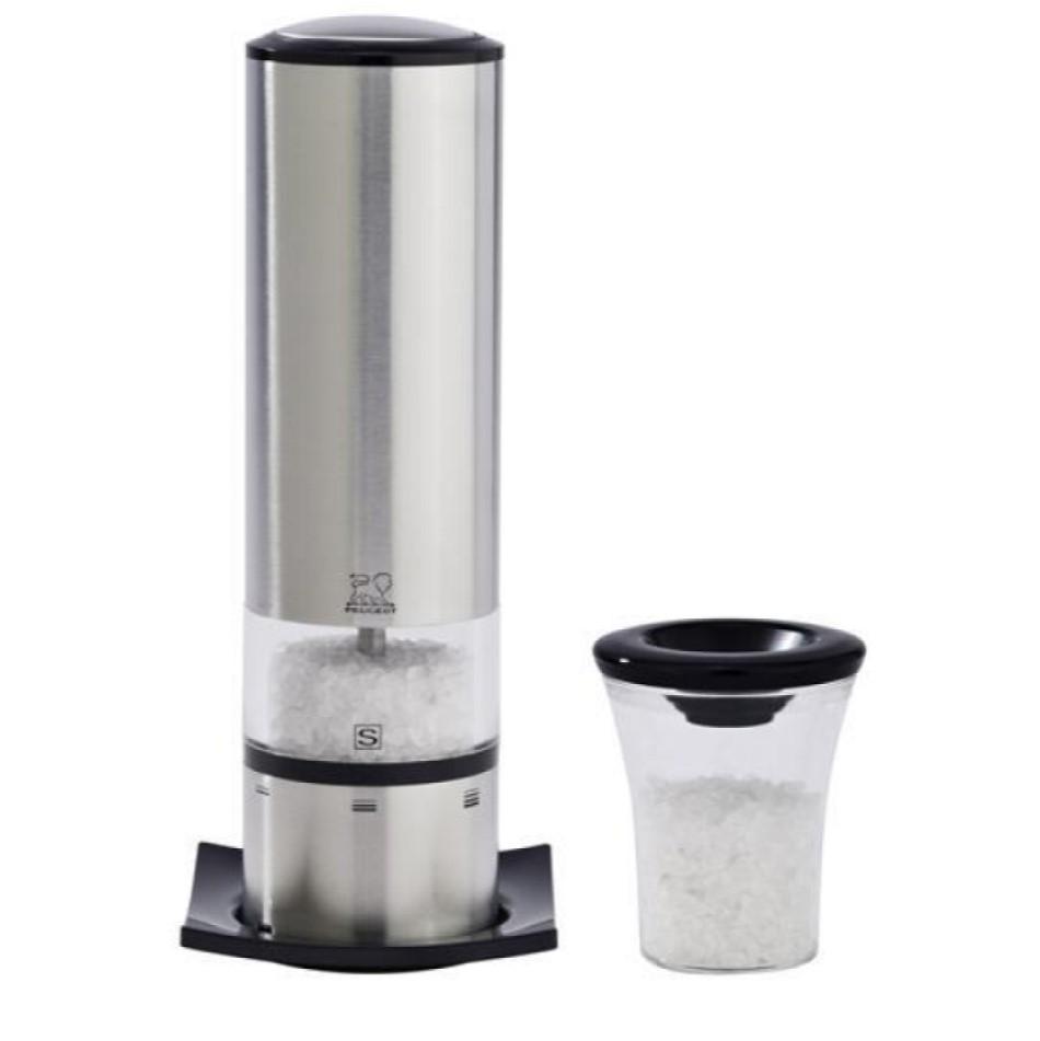 Elektrický mlýnek na sůl ELIS sense Peugeot - Peugeot mlýnek na sůl Elis