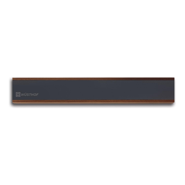 WÜSTHOF Magnetická lišta na nože 40 cm
