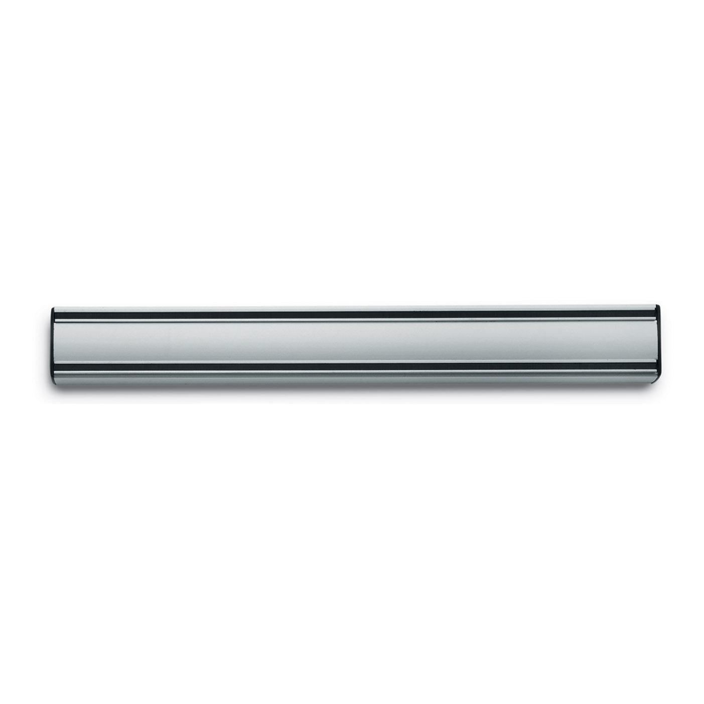 Magnetická lišta na nože 35 cm stříbrná WÜSTHOF