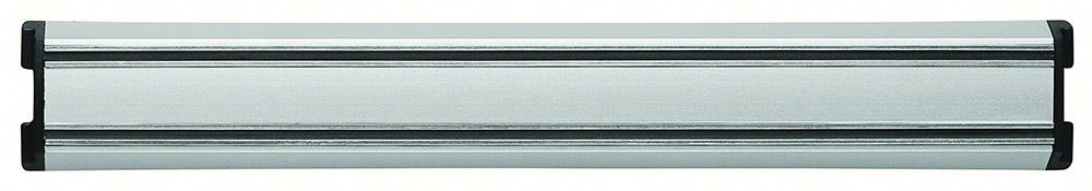 Magnetická lišta na nože stříbrná 45 cm ZWILLING