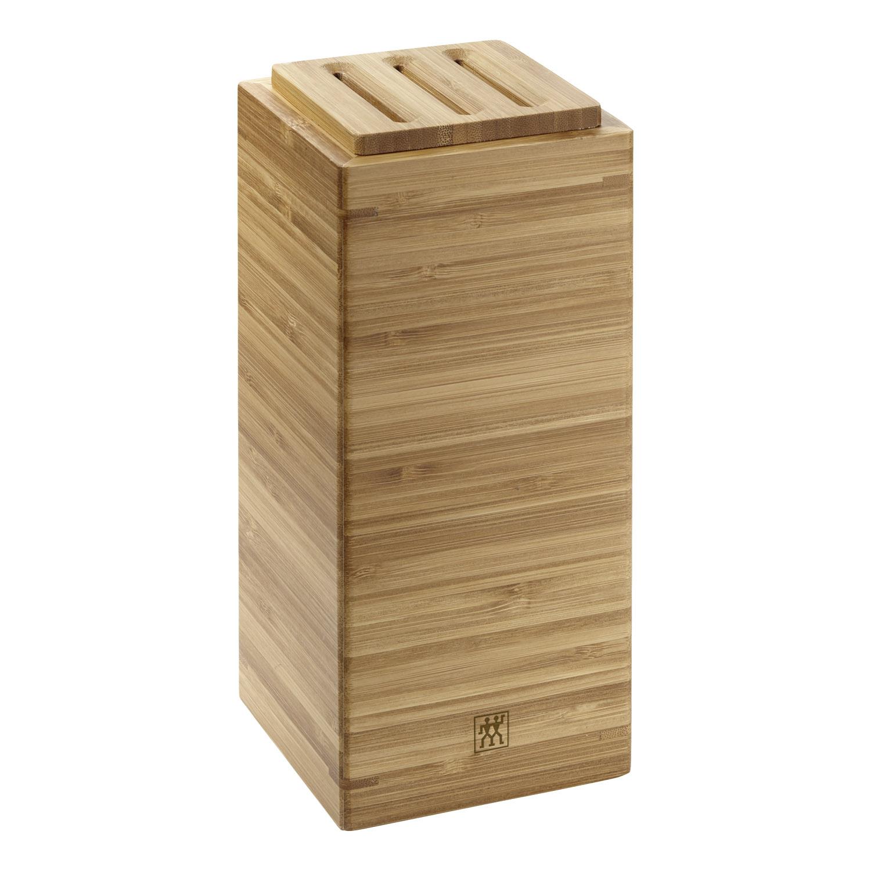 Box na kuchyňské náčiní 24 cm ZWILLING