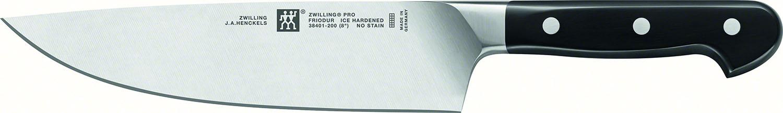 Kuchařský nůž 20 cm ZWILLING® Pro