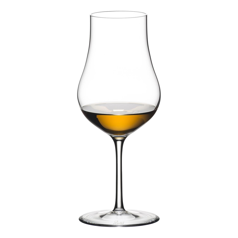 Sklenice Cognac XO Sommeliers Riedel