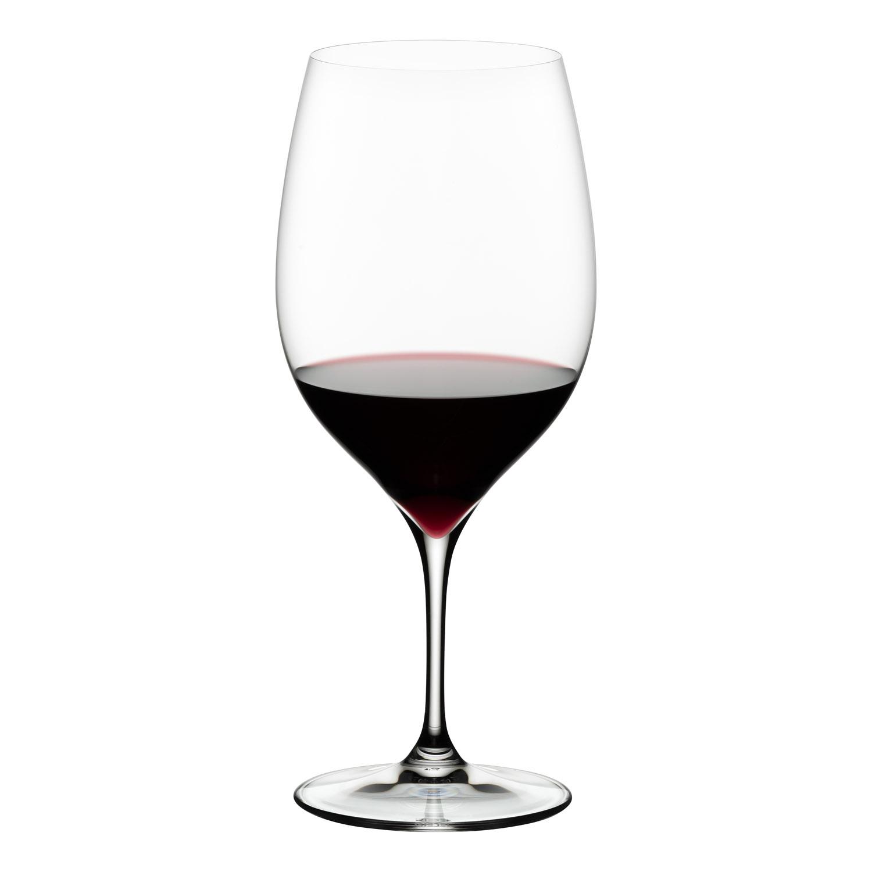 Riedel Sklenice Cabernet, Merlot Grape