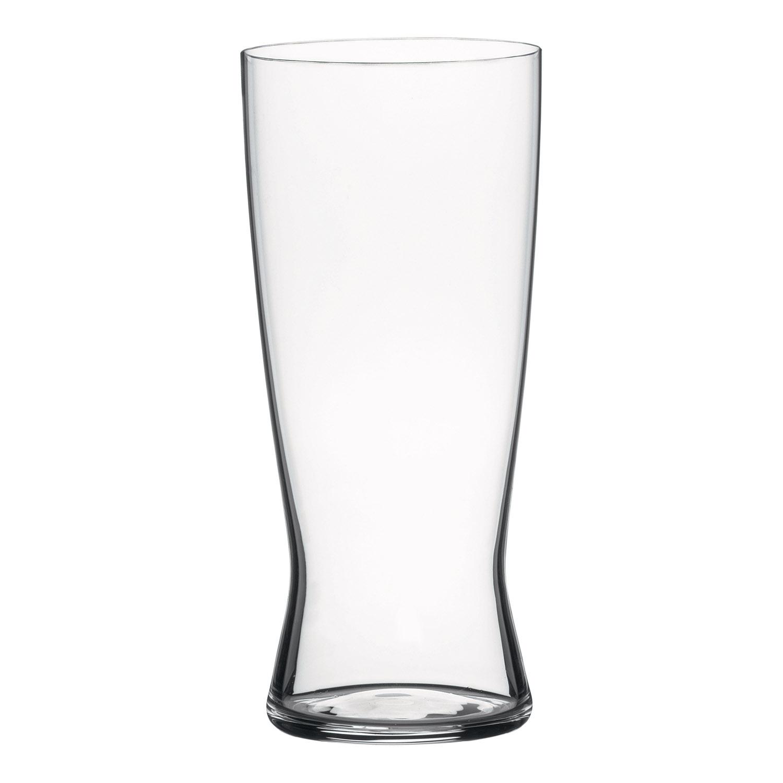 Set 4 sklenic na pivo Lager Beer Classics Spiegelau