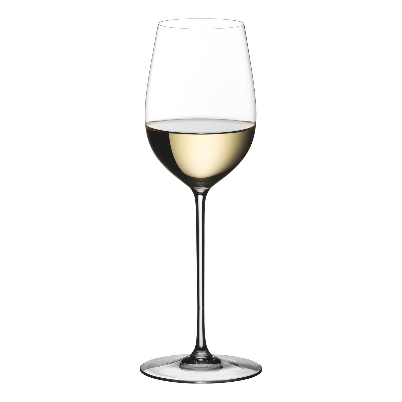 Sklenice Viognier/Chardonnay Superleggero Riedel