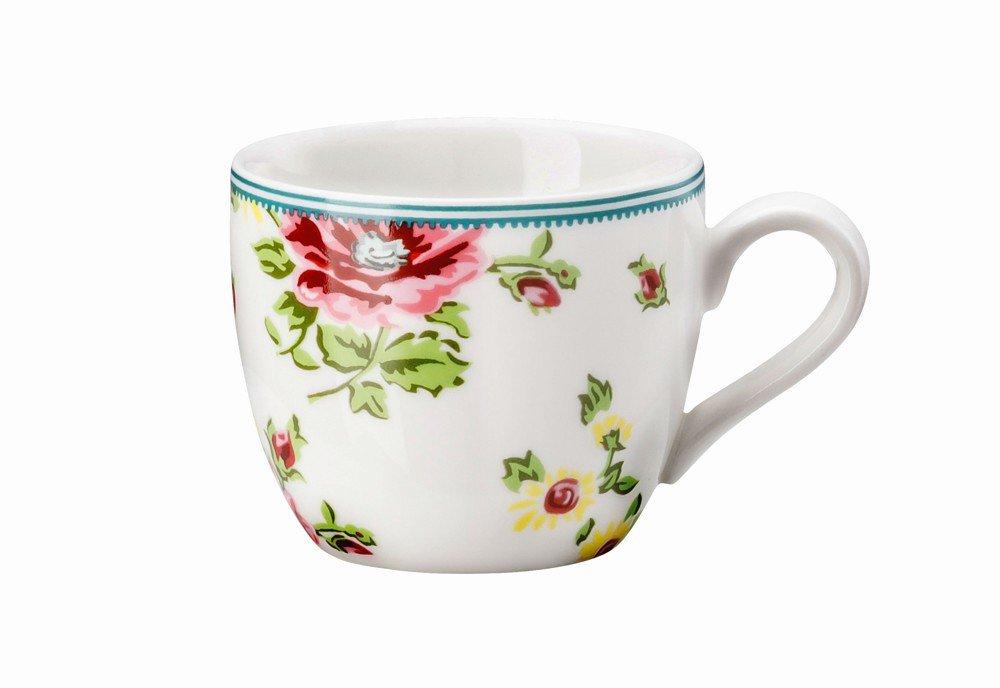 Šálek na espresso Springtime Flowers Rosenthal 80 ml