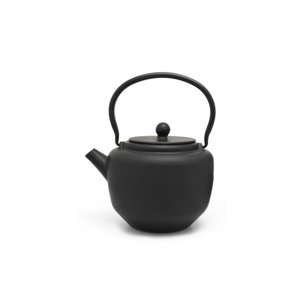 Konvice na čaj Pucheng Bredemeijer 1,3 l