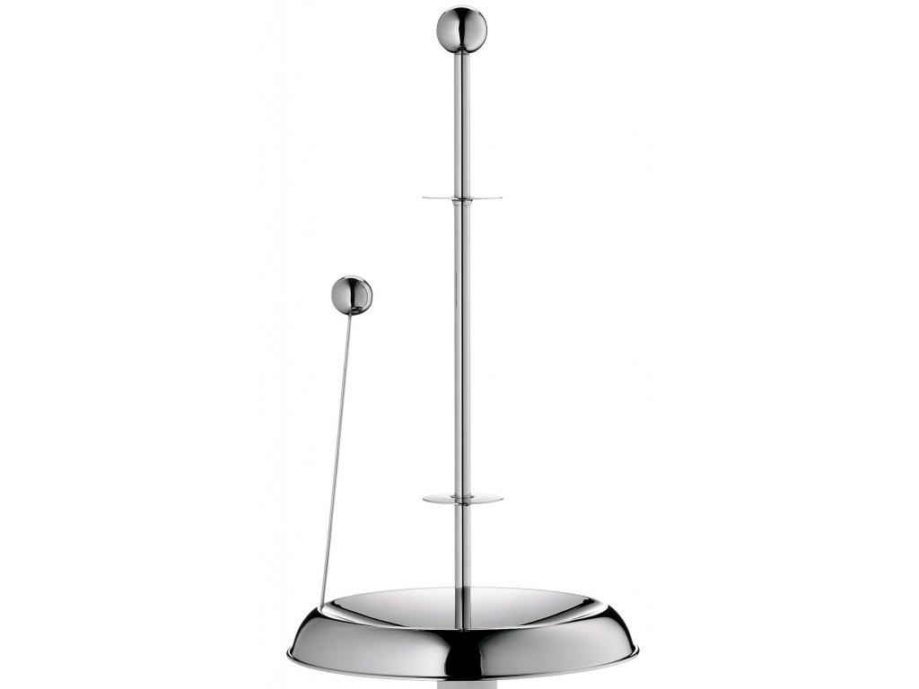 Gourmet konyhai papírtörlő-tartó