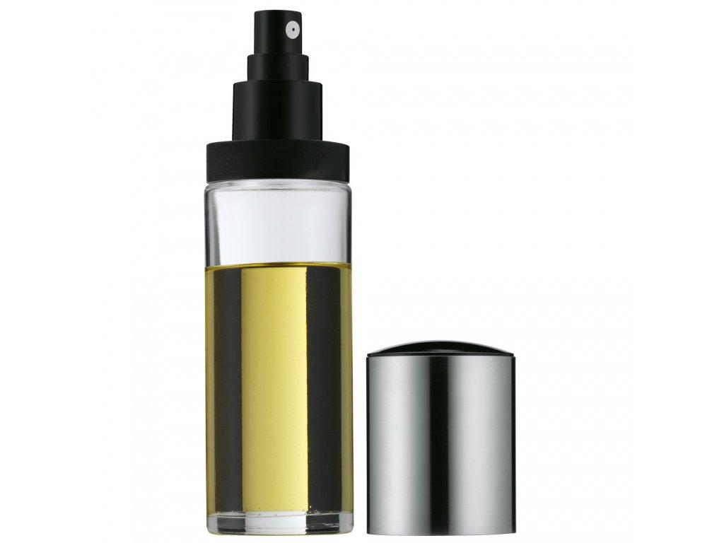 Basic olajpermetező