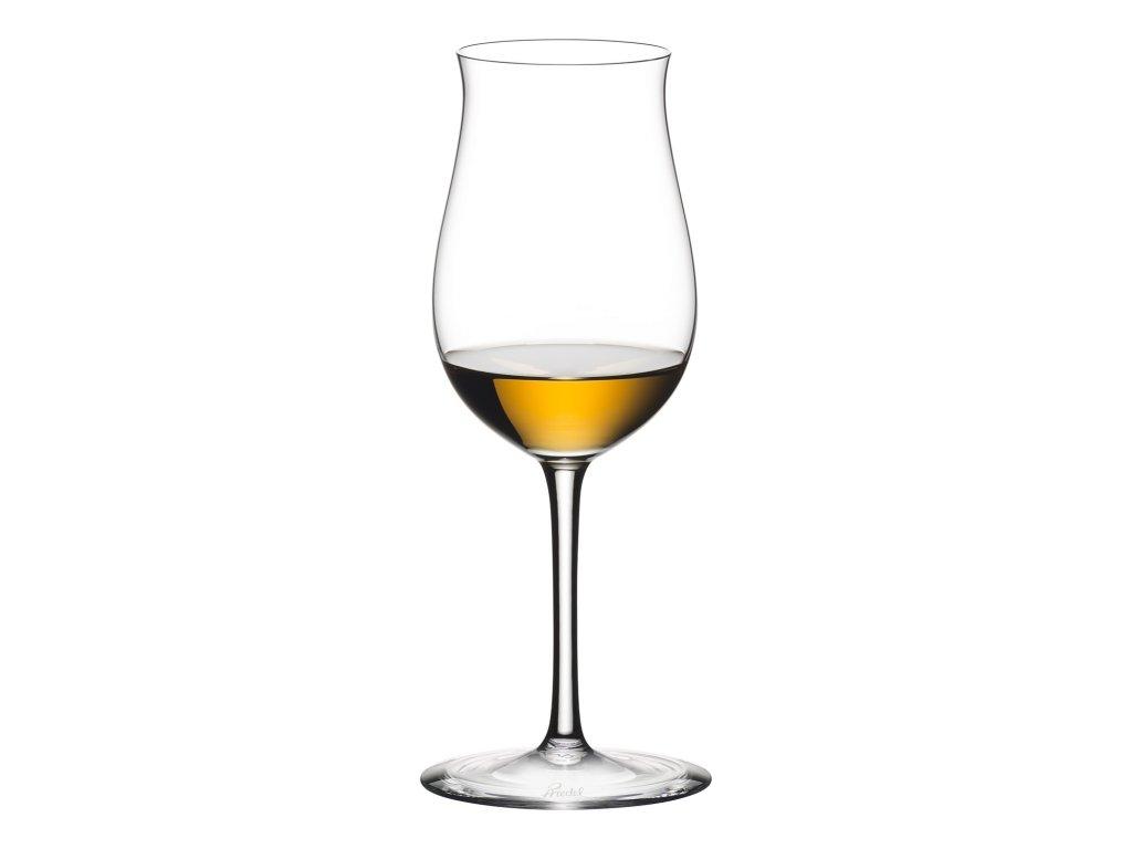 Pohár Cognac V.S.O.P. Sommeliers
