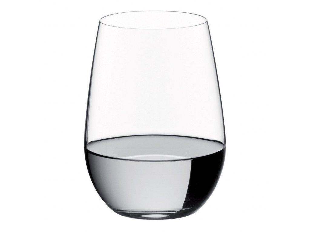 Riesling kristály borospoharak, Sauvignon Blanc, O-Riedel