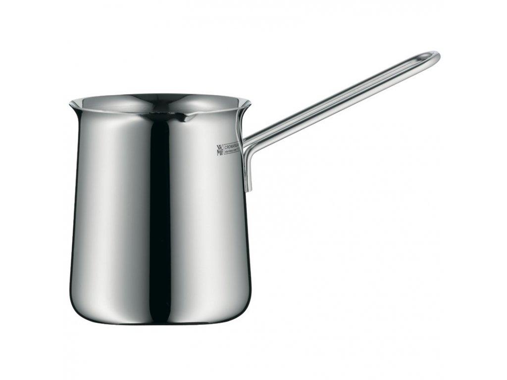 Mokka kávékiöntő 340 ml