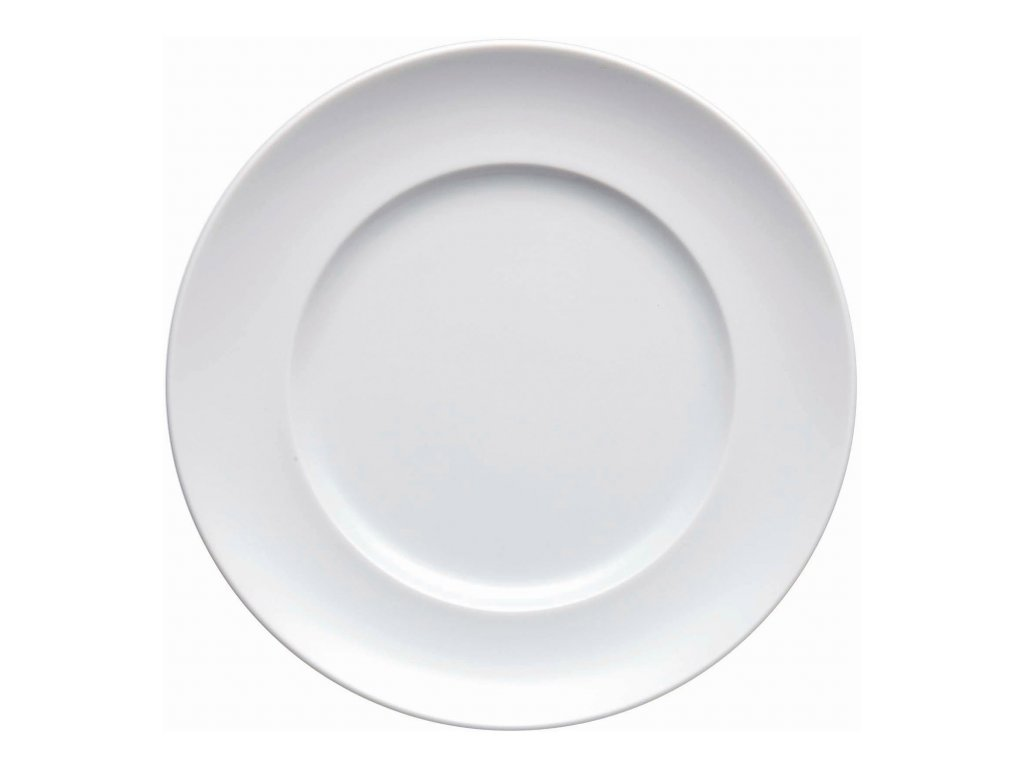 Vario reggeliző tányér, Ø 22 cm