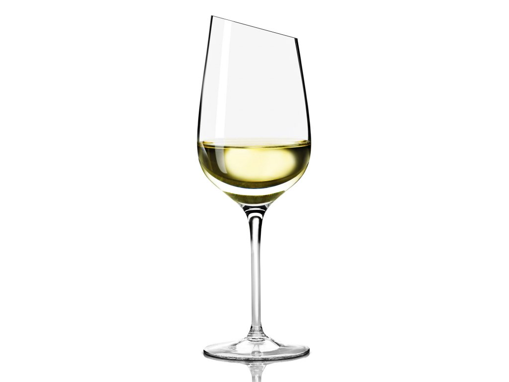 Borospohár Riesling borhoz