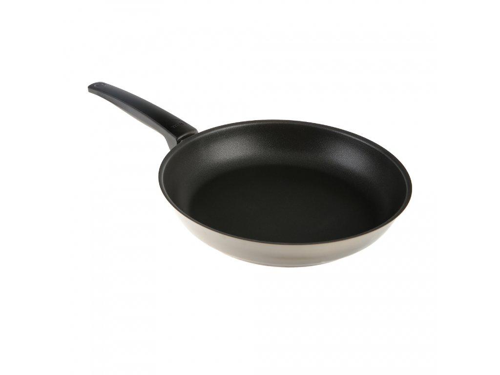 Concept serpenyő, tapadásgátló felülettel, Ø 20 cm