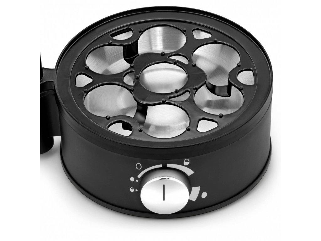 Elektromos tojásfőző STELIO