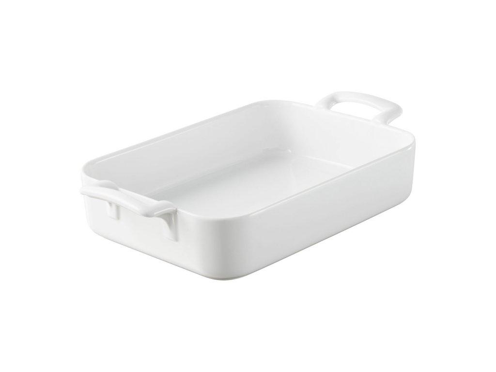 Belle Cuisine téglalap alakú sütőtál, 3,5 liter, Revol
