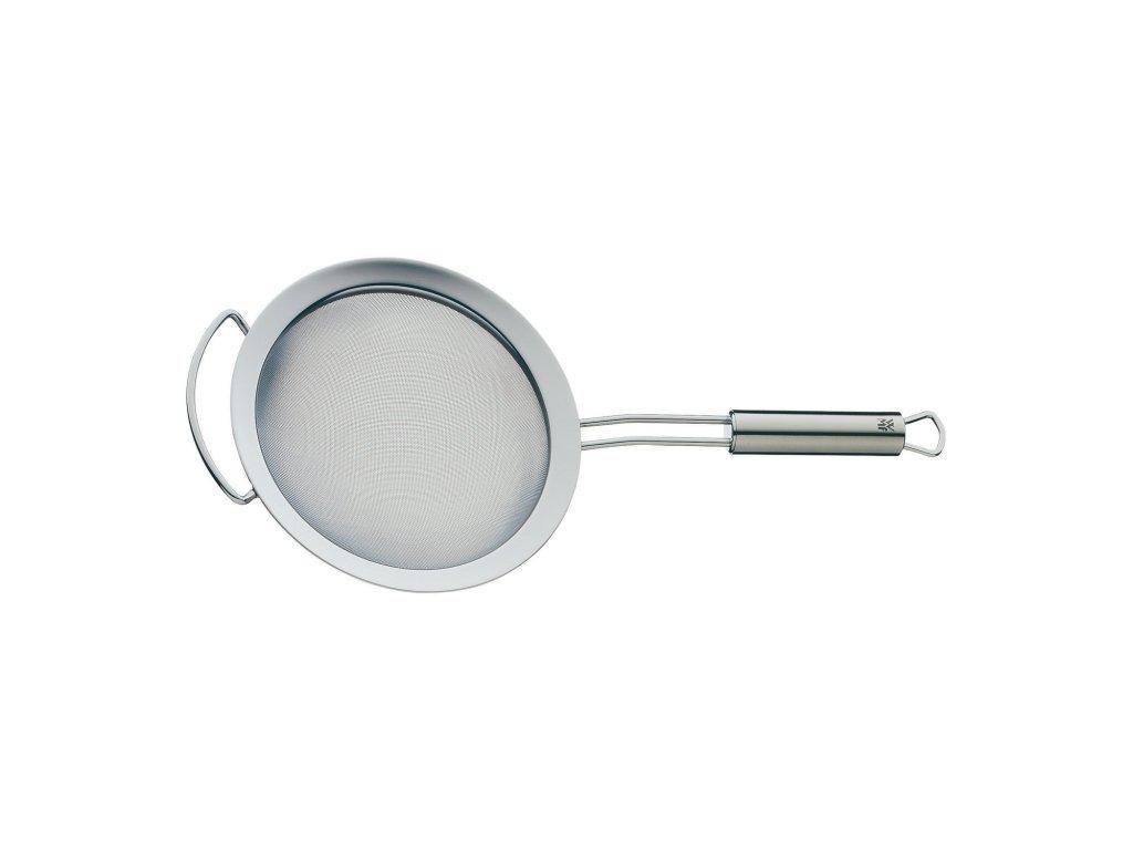 Profi Plus tésztaszűrő / szita, Ø 20 cm