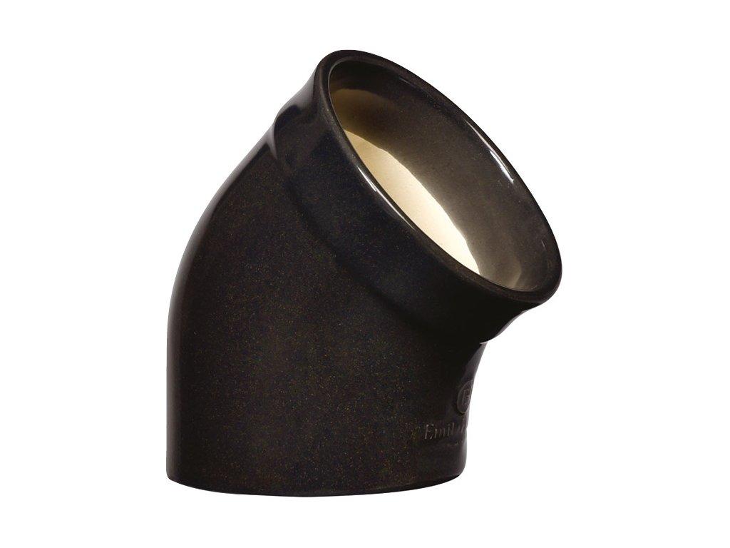 Sótartó, antracitszürke/charcoal
