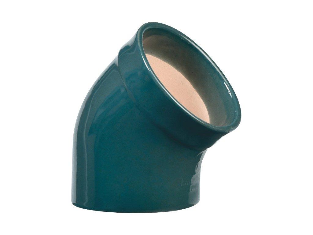 Sótartó, kék/blue flame