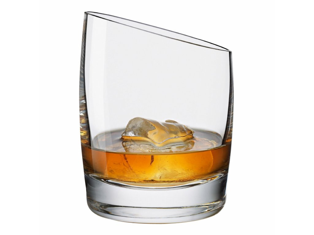 Whiskys pohár