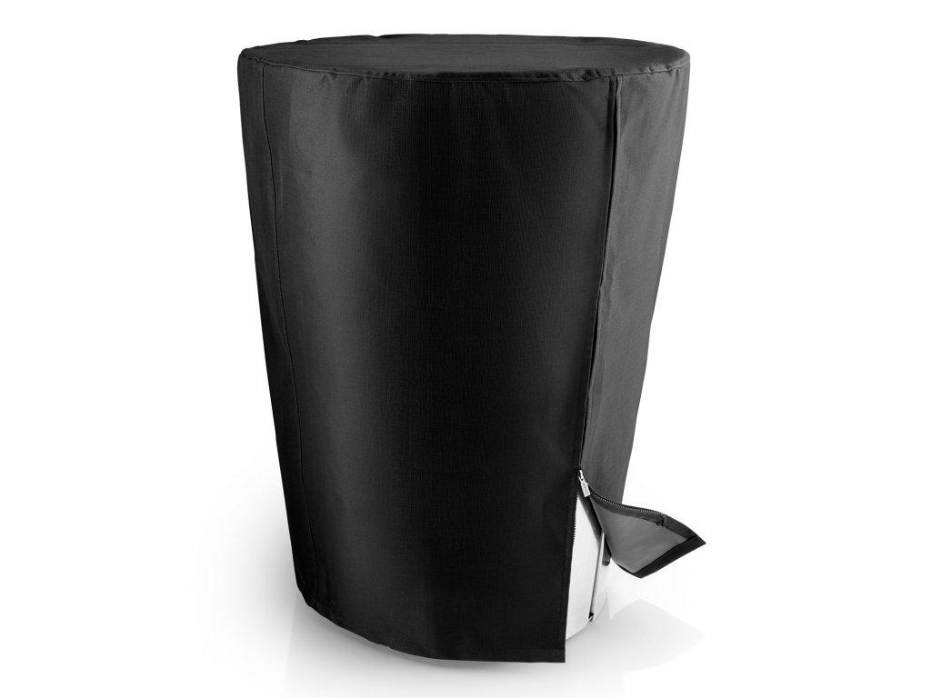 Védőhuzat 59 cm-es Charcoal grillhez