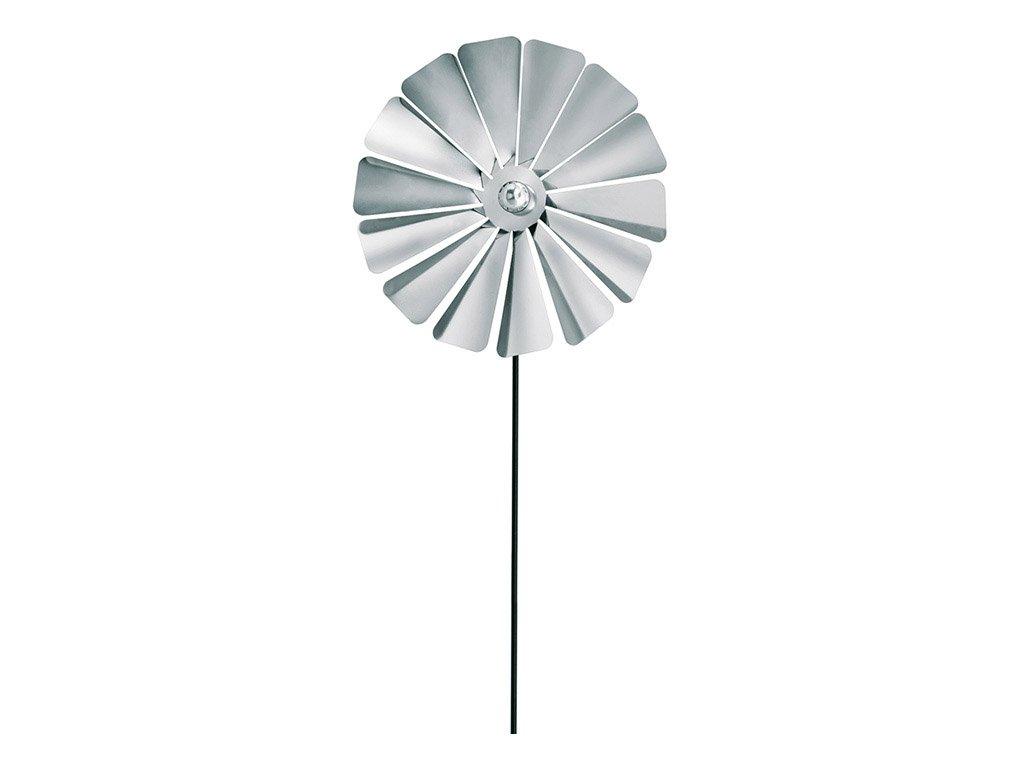 VIENTO 14-ágú szélforgó, nagyméretű