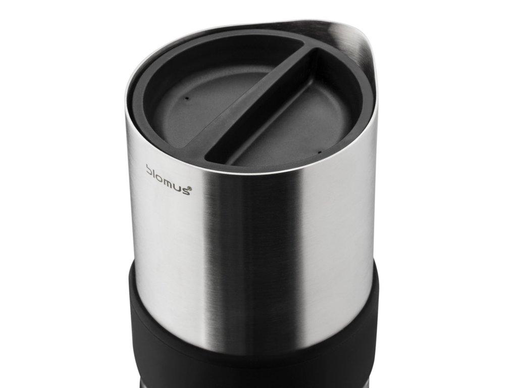 TEA-JAY® karaffa jegestea készítéséhez, 0,8 liter