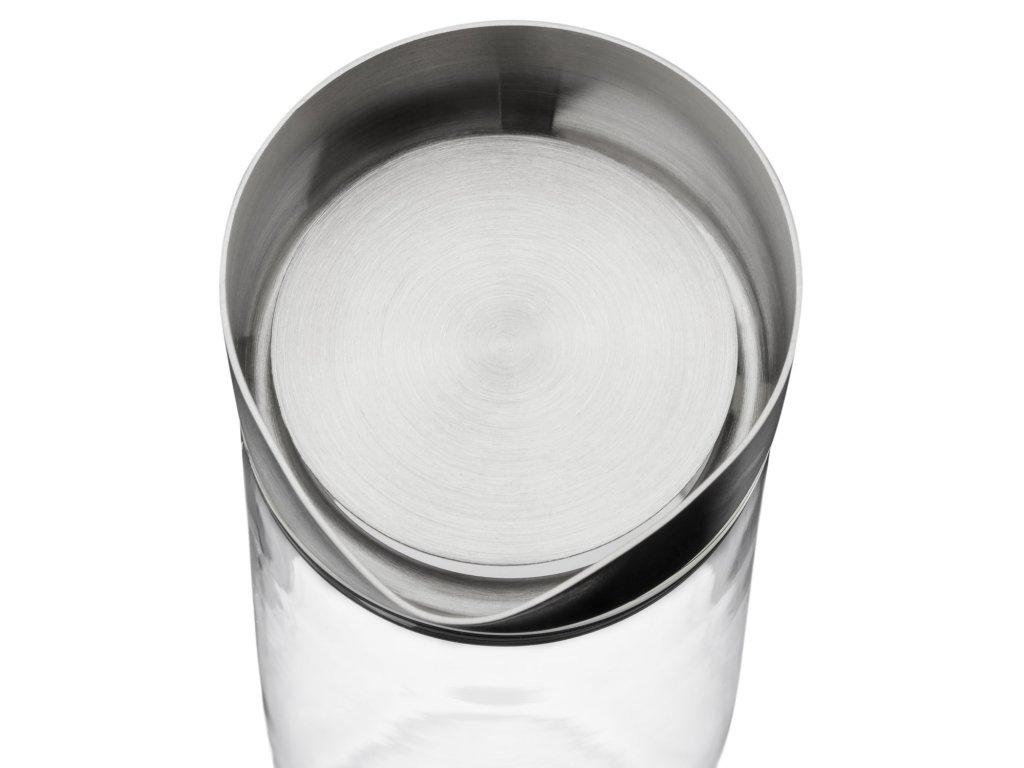 ACQUA karaffa, 1,0 liter