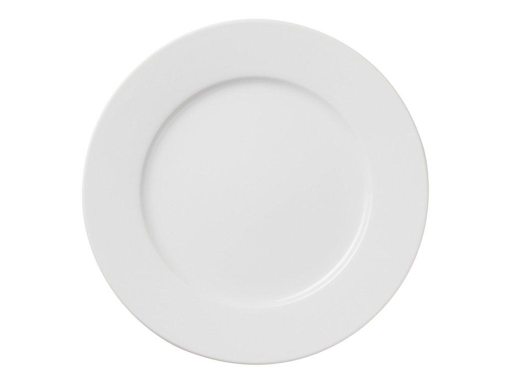 Alaska Table lapostányér, Ø 25 cm