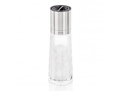 PEREA só-/borsdaráló