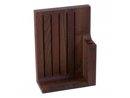 Mágneses késtartó blokk 7 darabhoz TWIN® 1731