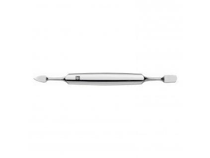 ZWILLING® Classic Inox kétvégű manikűreszköz