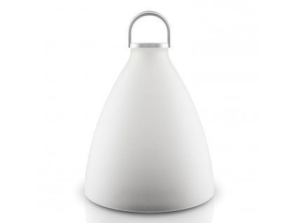 SunLight Bell szolárlámpa, felakasztható