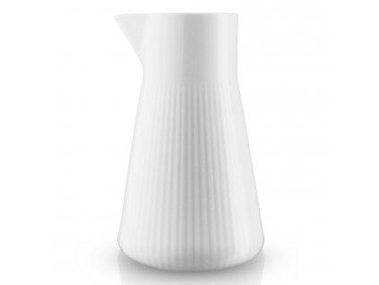 Legio Nova tejszínkiöntő, 0,15 liter, Eva Solo