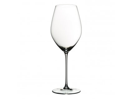 Champagne kristály pezsgőspoharak, Veritas