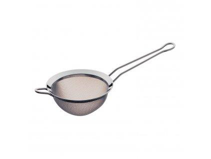 Gourmet szűrő / szita, Ø 8 cm