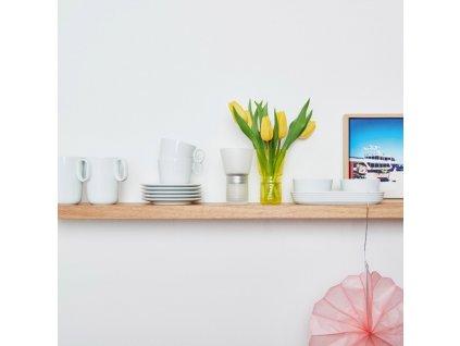 Váza 3 az 1-ben sárga ONO