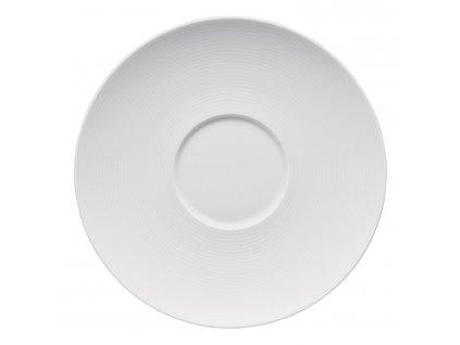 Loft kistányér Jumbo csészéhez, Ø 19 cm