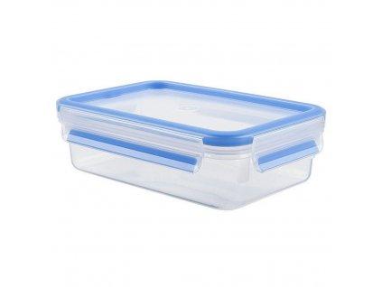 Ételtároló doboz Master Seal Fresh K3021812 Tefal téglalap alakú 800 ml