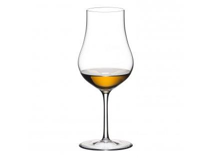 Pohár Cognac XO Sommeliers