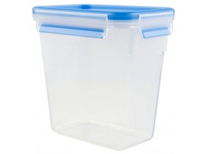 Ételtároló doboz Master Seal Fresh K3021912 Tefal téglalap alakú 1,6 l