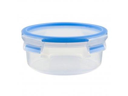 Ételtároló doboz Master Seal Fresh K3022312 Tefal kör alakú 850 ml